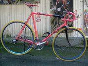 Straßenrennrad von BIANCHI ,