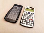 Casio - Taschenrechner - fx-991ES