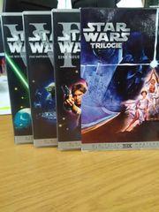 Star Wars Trilogy - Familybox 3