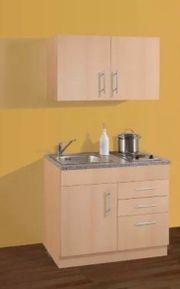 Küchenzeilen, Anbauküchen in Saulheim - gebraucht und neu kaufen ... | {Anbauküchen 45}