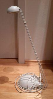 2-stufige helle Schreibtischlampe