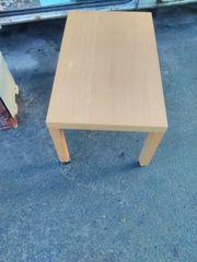 Ikea Tisch Lack