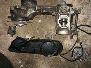 speedfight 2 motor