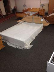 Futonbett Bett - Sehr