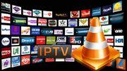 IP--TV Sender