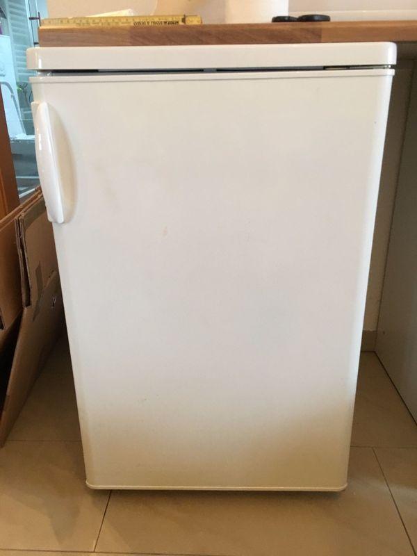 Ikea Kühlschrank Lagan kühlschrank lagan ikea in bischoffen kühl und