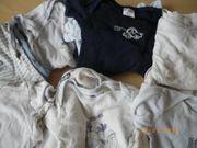 Baby-Bodies Gr 74 80