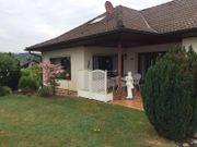 Einfamilienhaus 160 qm