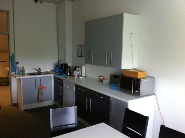 Rubrik: Sonstige · Küche