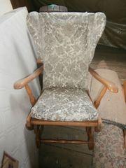 Retro Sessel Haushalt Möbel Gebraucht Und Neu Kaufen Quokade