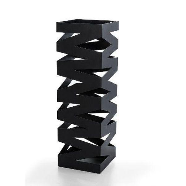 regenschirmst nder schwarz metall in n rnberg garderobe flur keller kaufen und verkaufen. Black Bedroom Furniture Sets. Home Design Ideas