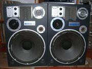 Verstärker Receiver Audio Hifi Stereo