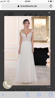 Brautmode In Hohenems Bekleidung Accessoires Gunstig Kaufen