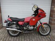 BMW R 65,