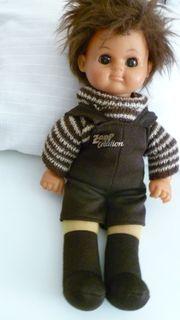Zapf Puppe22 13