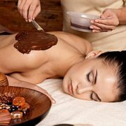 DAS EXKLUSIVE MASSAGE-EVENT