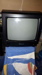 Grundig Fernseher Fernbedienung