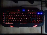 PC Tastatur Keyboard