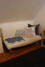 ikea ps bettsofa haushalt m bel gebraucht und neu kaufen. Black Bedroom Furniture Sets. Home Design Ideas