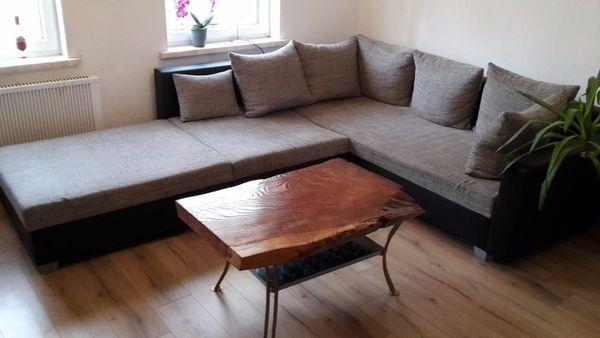 Wohnzimmer Einrichtung Kaufen Gebraucht