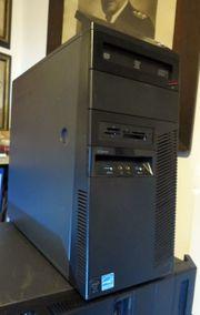 PC i3-4130 8 GB RAM