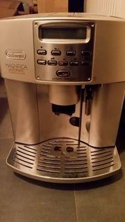 De Longi Kaffeevollautomat