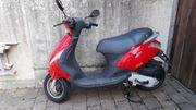 Roller Piaggio ZIP 50