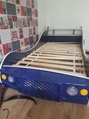 autobett haushalt m bel gebraucht und neu kaufen. Black Bedroom Furniture Sets. Home Design Ideas