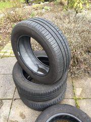 Sommer Reifen Michelin