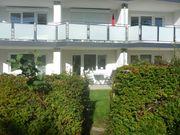 Ferienwohnung in Cuxhaven-Döse ab sofort
