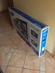 Fernseher Samsung 46