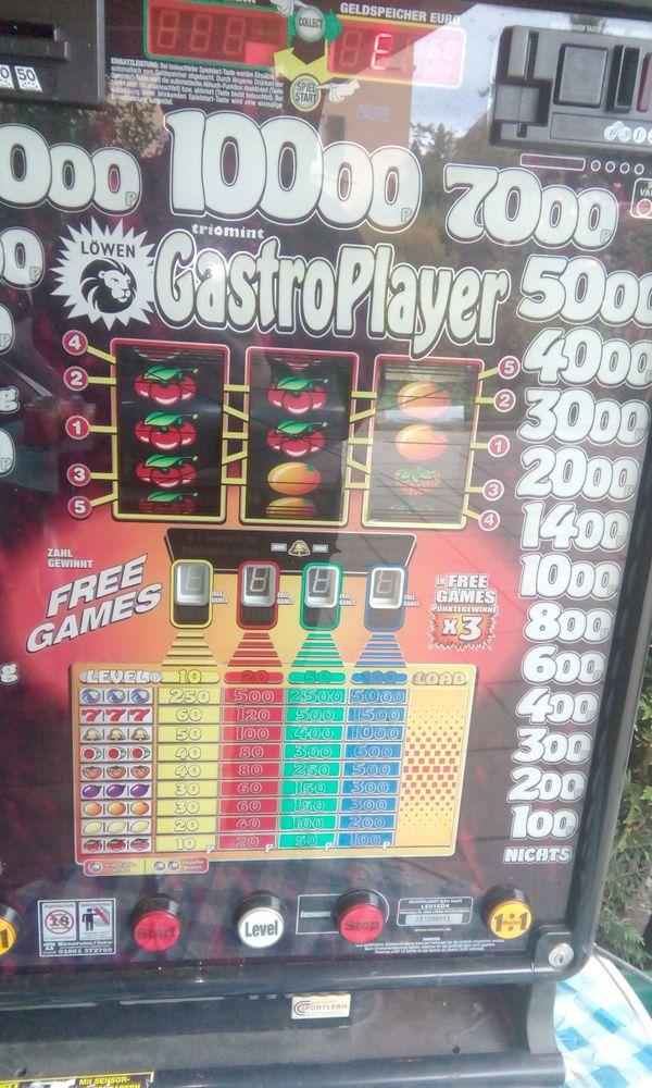 fussballer ersparnsse spielautomat