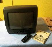 Grundig Fernseher = Einwandfrei