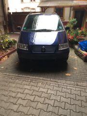 Sharan autoteile 215 55 R