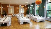 Event-Location für Hochzeiten Feiern etc