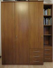 Schlafzimmer Schrank Kleiderschrank