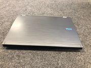 Dell Latitude E6410 Original Dell