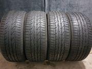 4x225 45R19 92W Sommerreifen Bridgestone