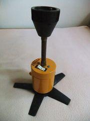 Ventilator 230 V insbesondere für