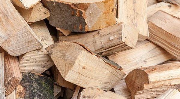 brennholz esche ankauf und verkauf anzeigen finde den billiger preis. Black Bedroom Furniture Sets. Home Design Ideas
