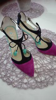 Schuhe,Schuhe,Schuhe