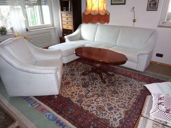 Wohnlandschaft In Waiblingen Polster Sessel Couch Kaufen Und