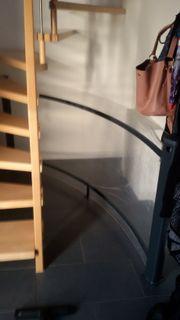 haustuer handwerk hausbau kleinanzeigen kaufen und verkaufen. Black Bedroom Furniture Sets. Home Design Ideas