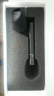 Mikrofon AKG C