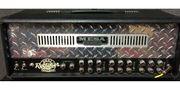 Mesa Boogie Dual RectiMesa
