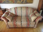 SOFA COUCH RECAMIERE