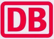 Deutsche Bahn - Gutschein 35 Günstiger