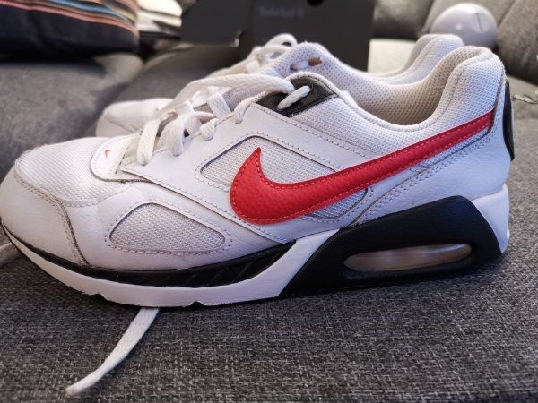 Men's Nike Air Max 97 2013 Hyp Running Shoes Pinterest