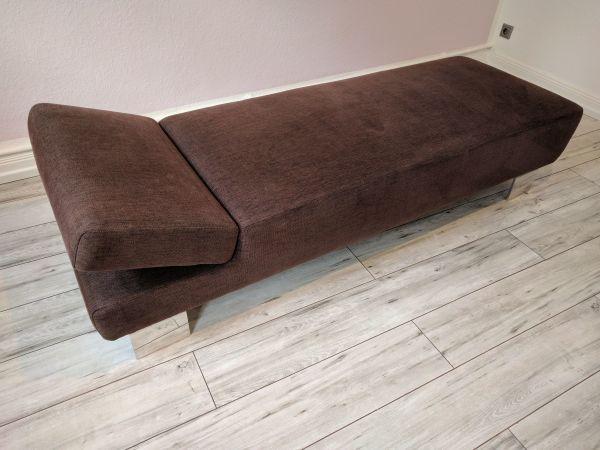 firma rohrseitz kaufen firma rohrseitz gebraucht. Black Bedroom Furniture Sets. Home Design Ideas