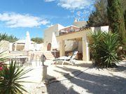 Landhaus Villa mit Pool und